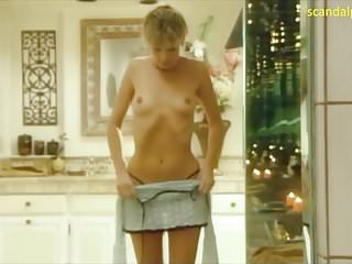 Amy Lindsay Nude In Insatiable Obsession ScandalPlanet.Com