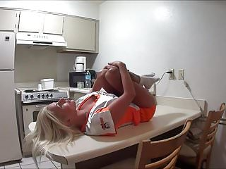 Masturbation techniques free video - Vore - full free video