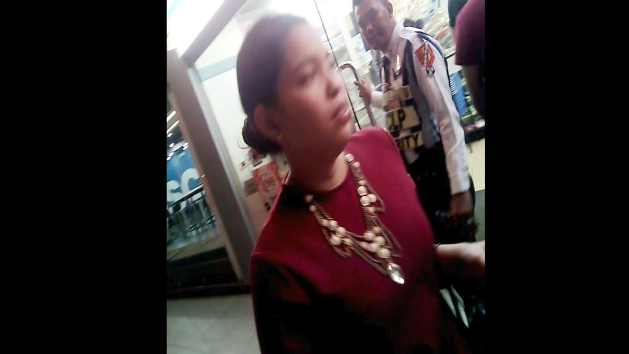 Amputee dating devotee amputee stories women