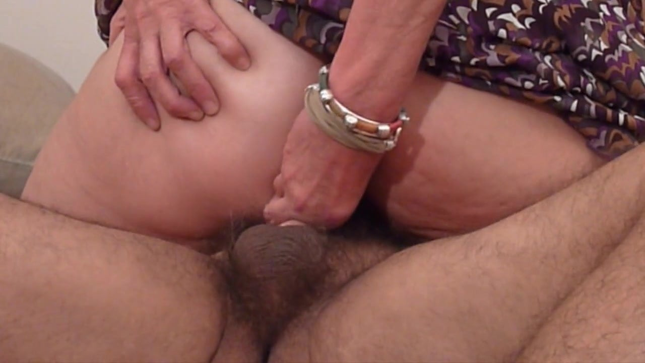 Cock and ball torture pics