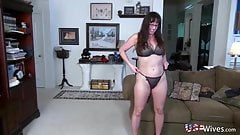 USAwives Special Mature Women Footage Compilation's Thumb