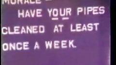 Retro Porn Archive - hard053