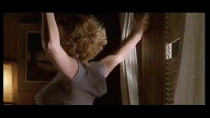 clip sex Elisabeth palmetto shue