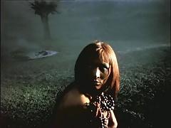 Tatyana Bestaeva - Teni zabytykh predkov (1964)