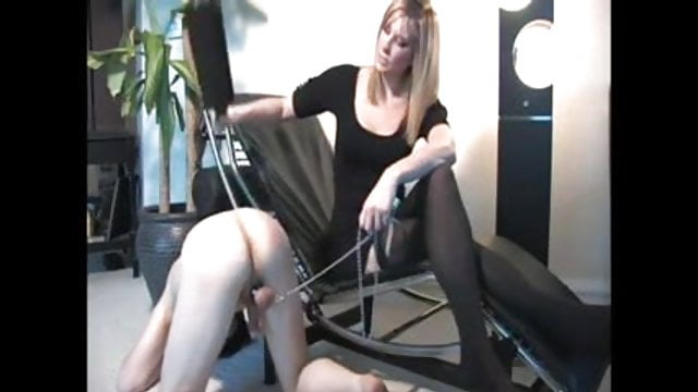 understand femdom cock whipping rather grateful for the