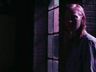 Deborah Ann Woll in Daredevil1
