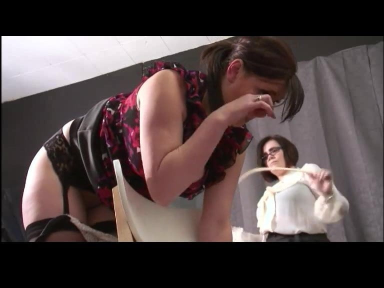 Erotic Caning Women  Porn And Erotic Galleries In Hd Quality Android  Mlcainfo-3136
