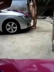 thai outdoor