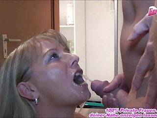 Download video bokep submissive german housewife piss in mouth in front of milf Mp4 terbaru