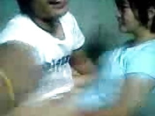 Download video bokep indon abg Mp4 terbaru