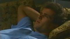 Dildoparty Retro Porn Movie Thumbs