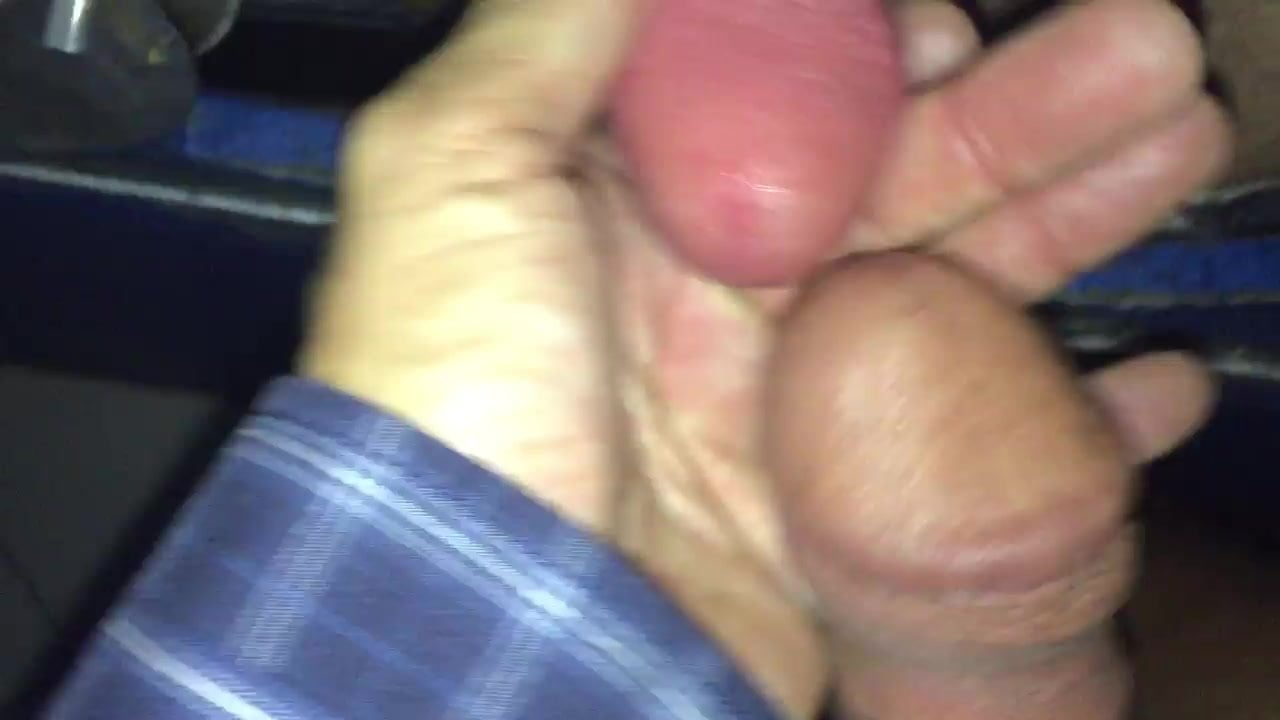 from Colt gay glory hole / free sample