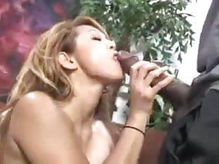Mandingo's Asian Cougar Baylee Lee...Kyd!!!