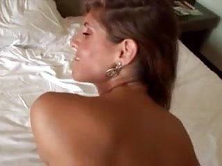 Download video bokep JENNIFER STONE: #10 Fucked On Sight Mp4 terbaru