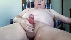 382. daddy cum for cam