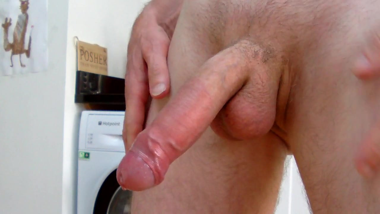 Gay Cock And Cum