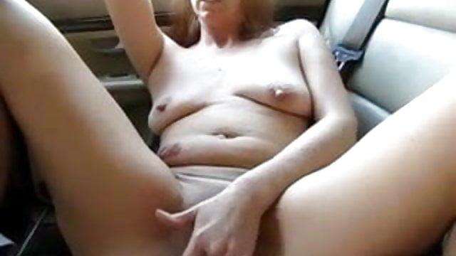 Teen Masturbation The Shower