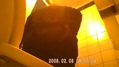 caught mom tampon inout toilets hidden spy cam 159 sazz
