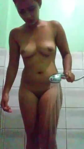 Asian Girl Bath Open Video Part 4