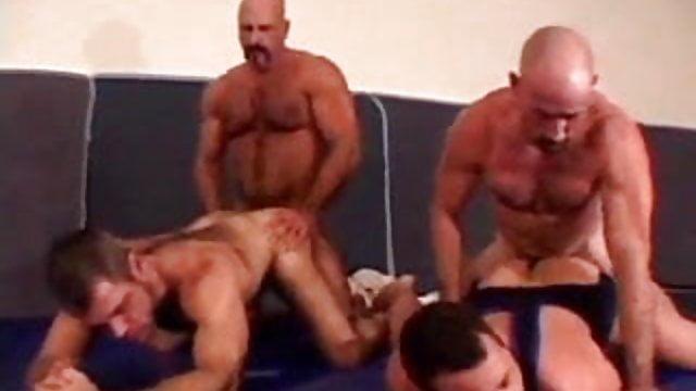 Super nude tits