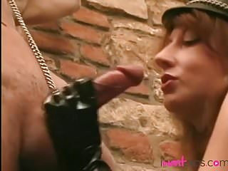 Preview 2 of Hot dungeon Fuck