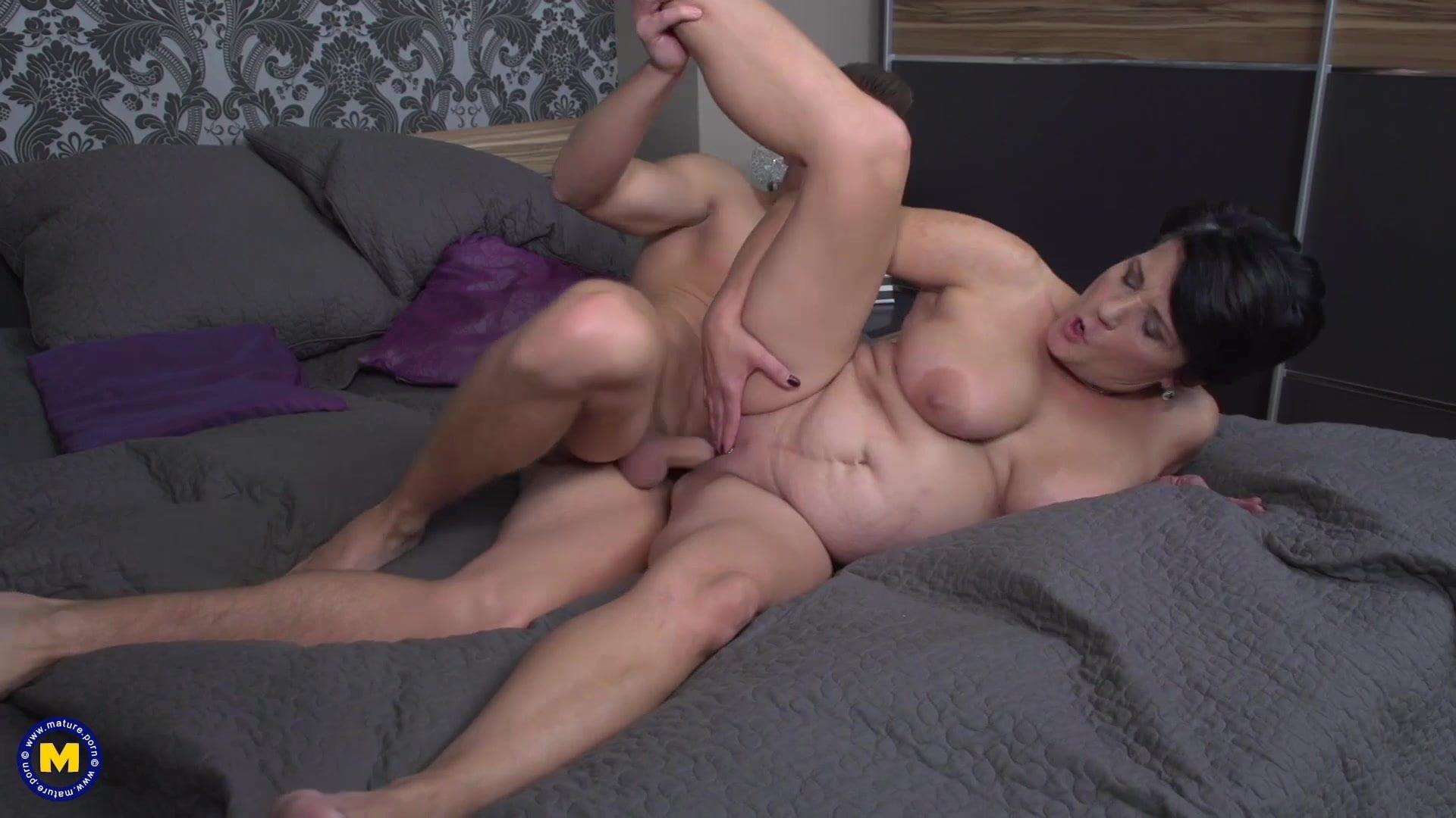 Taboo Sex Porn