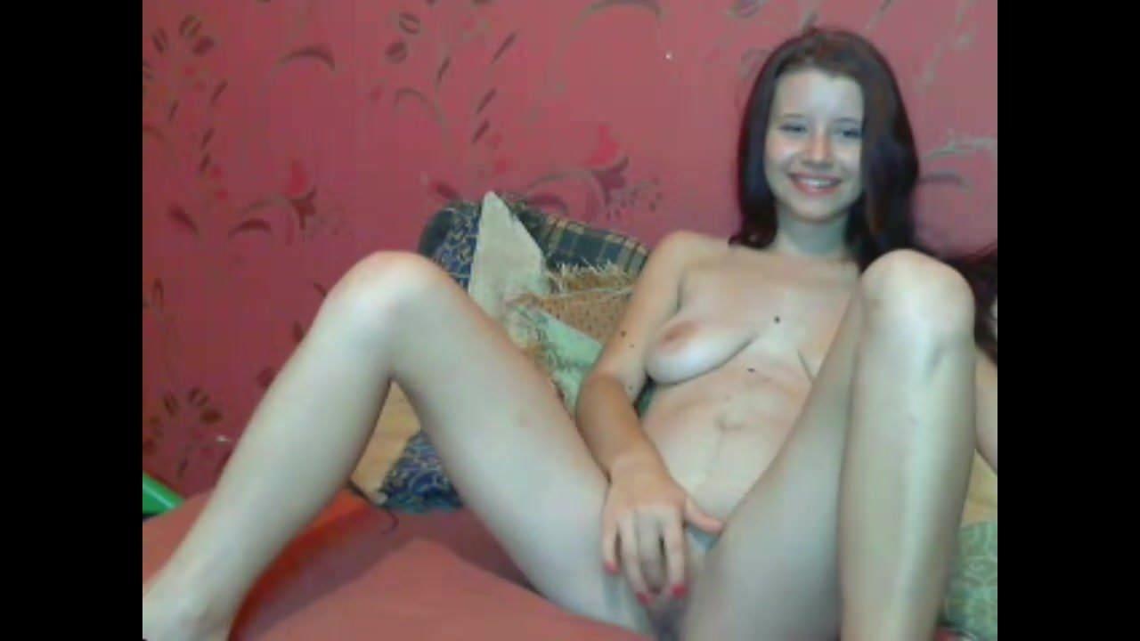 nude-assamese-teens-on-web-cam-tonys-harding-nude
