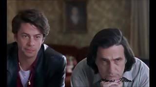 4 Filmes Com Cenas De Sexo Reais VIII - Adulttubezero