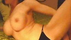 Pornstar Eve Laurence - Cam Sh