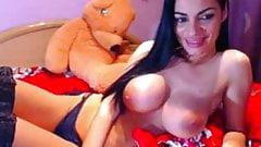 Webcam 006