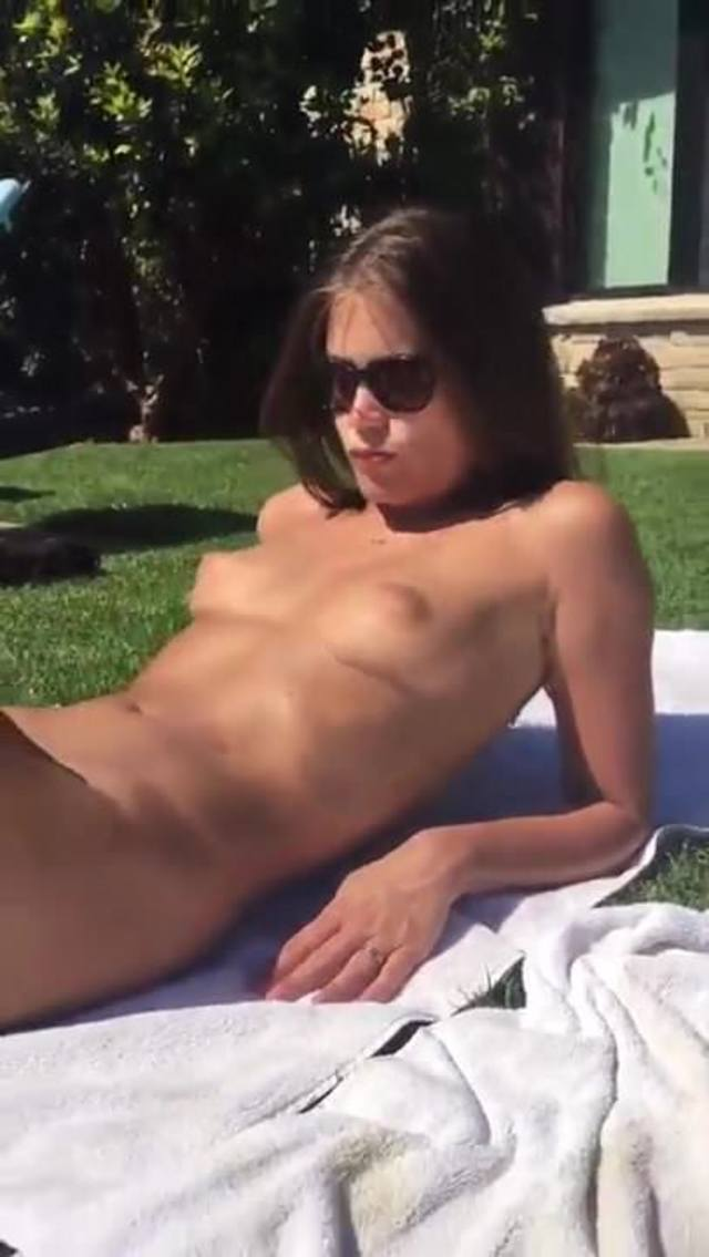 Free black cock white pussy movies