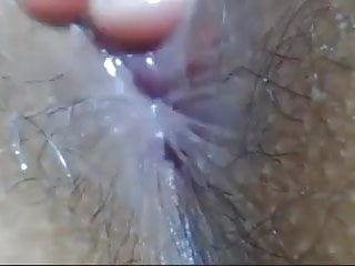 Camshow Closeup Inspection of Holes MACRO VIEW