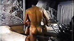 O SOLAR DAS TARAS PROIBIDAS (1984) Dir: Roberto Mauro
