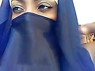 Hijap Women