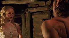 Nicole Kidman - Cold Mountain (2003)'s Thumb