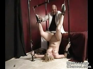 Maria free clips video shadoes bondage