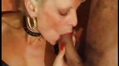 HD asiatique solo porno