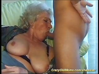 horny mom needs young meat