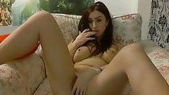 Ebanovina tits porno slike