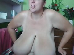 Big tits and clit 11