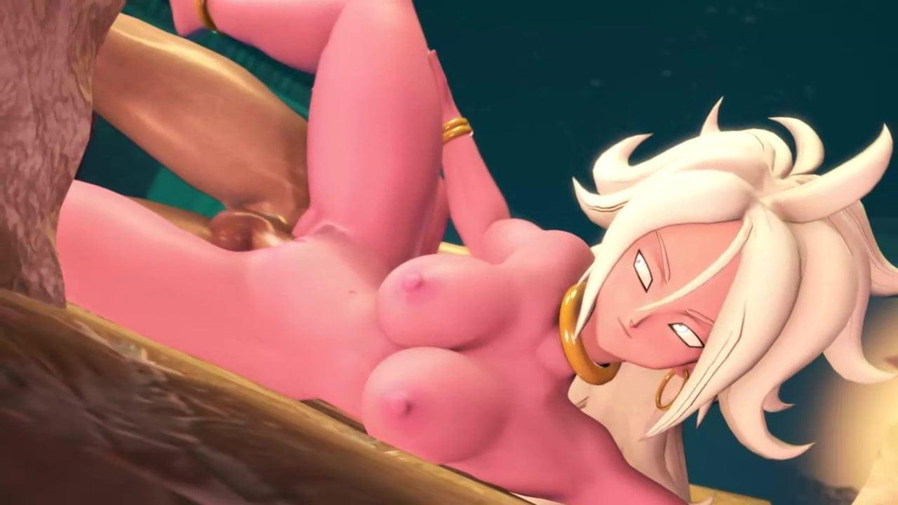 Nude brazilian gamer sylvia fucking