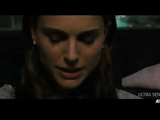 Natalie Portman & Mila Kunis in Black Swan
