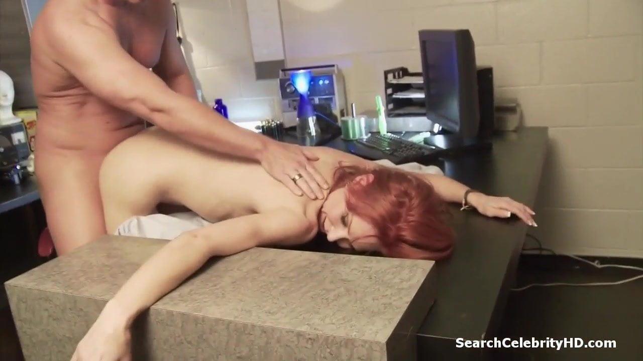Angela Davies Sex Video monique parent - tanya x