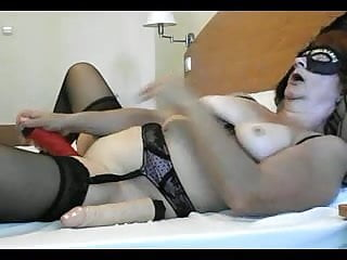 Lina two dildo pamper yourself