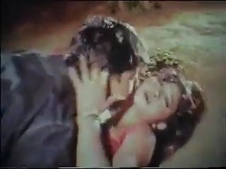 Bangladeshi Hot Nude Movie Song 41