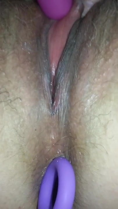 College babe fucked doggy