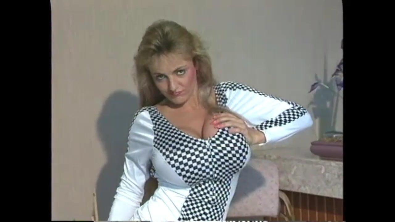 Sex scene from caligula