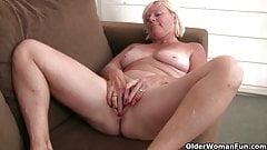 Leggy Elena Amateur