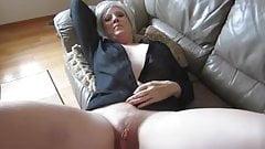 Granny Sheila 3