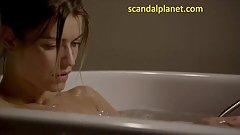 Ivana Milicevic Fucking In Banshee Series